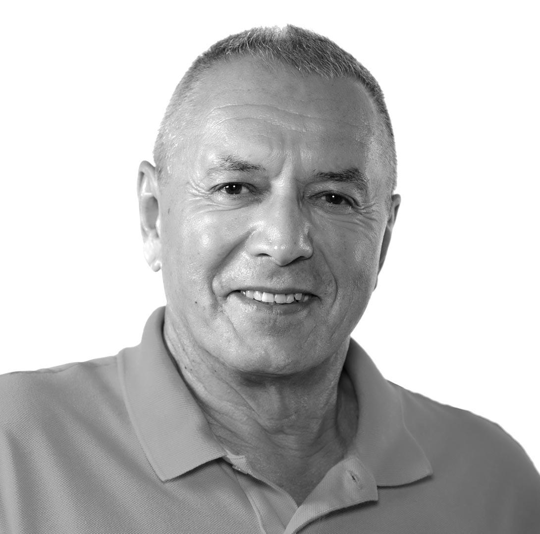 Interview With Ewald Biemans Aruba Northflash
