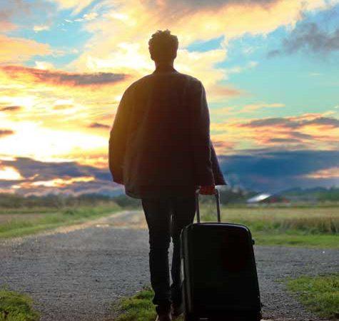 Free Destination Sustainability Check